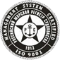 managment system certified